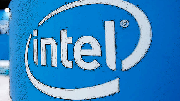 Intel Is My Value Investor's Choice in Semiconductors