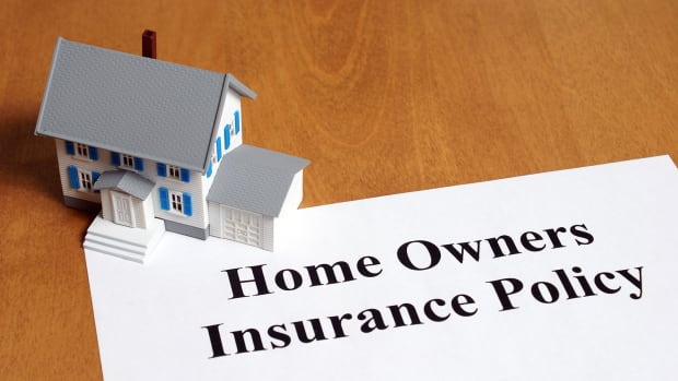 How Much Is Renters Insurance in 2019?