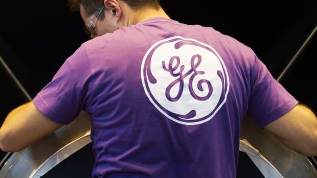 GE Confirms $11.1 Billion Transportation Merger With Wabtec