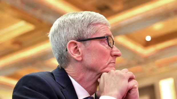 Can Apple Avoid Tariffs Again? What to Know About the December iPhone Tariffs