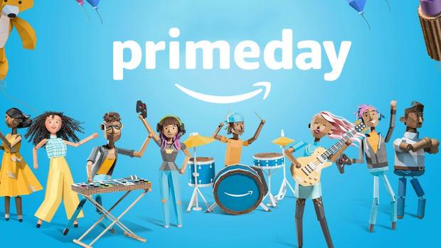 Amazon Prime Day Sales Topped $7 Billion: Internet Retailer