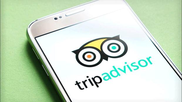 TripAdvisor: Steer Clear For Now
