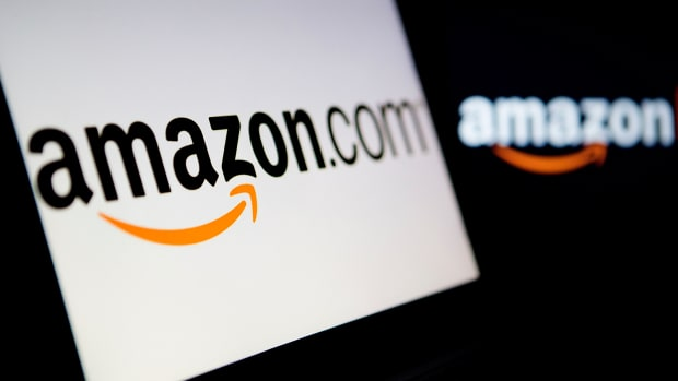 Amazon Fortifies Its Fast-Growing Ad Business With First Conference
