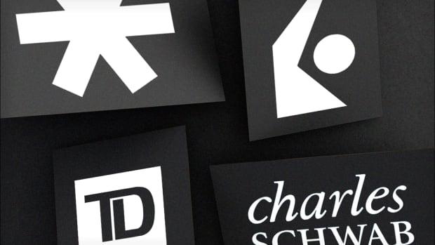 Charles Schwab to Buy TD Ameritrade for $26 Billion in Stock