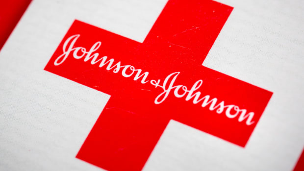 Johnson & Johnson Hit With $29 Million Verdict in California Talc Suit