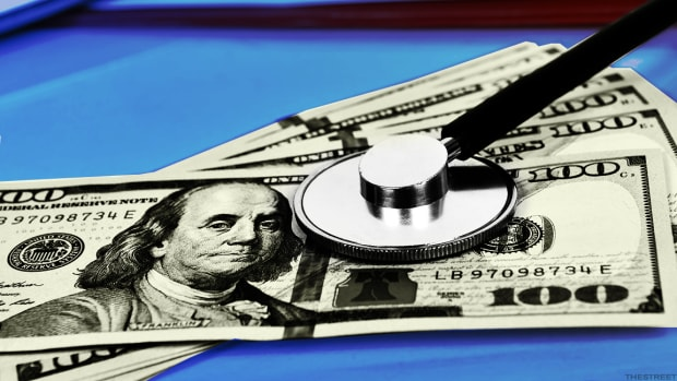 Medicare Open Enrollment: How to Find the Best Benefits
