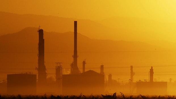 QEP Resources Soars After Elliott Management Makes $2.07 Billion Bid