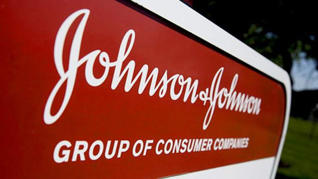 Johnson & Johnson: Follow Warren Buffett's Advice and Be Greedy
