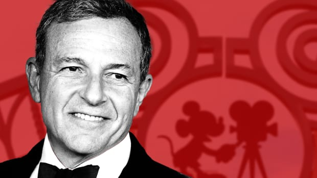 Disney Nation Awaits Updates on Fox, Sky, 'Disneyflix' and Fiscal Q3 Results