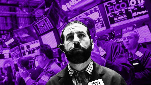 Bulls Catch Their Breath as Stocks Post Gains