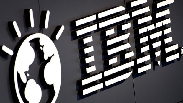 Buy IBM Stock as It Begins 2019 as the Cheapest Dow Component