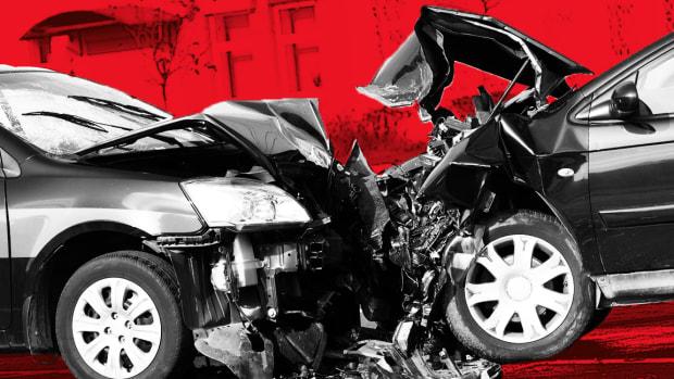 Latest Tesla Autopilot Crash Under Fed Investigation