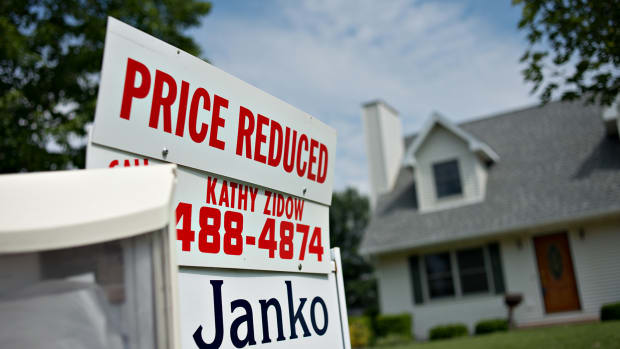 Tips from Real Estate Insiders on Selling Your Home