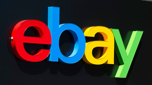 PayPal Plunges as eBay Reveals Switch to New Payment Group in Q4 Earnings
