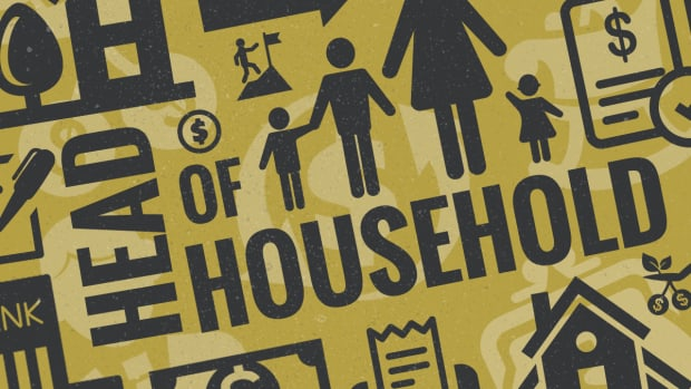 Head of Household: Qualifications, Tax Brackets and Deductions