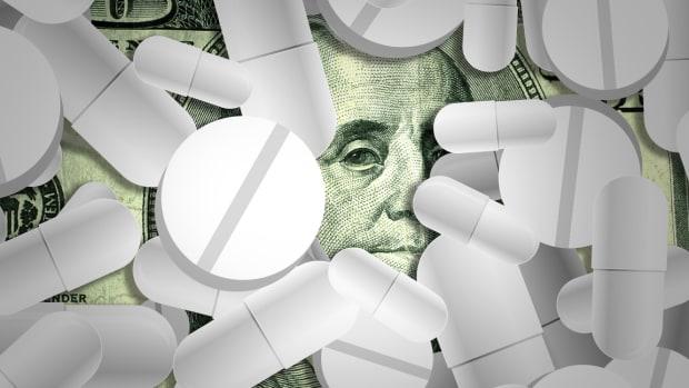 Opioid Litigants Get Boost From Senate Report