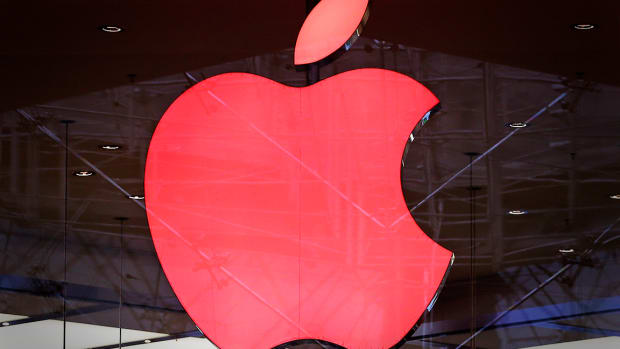 Why I Covered My Apple Short for a Loss: Doug Kass Insider