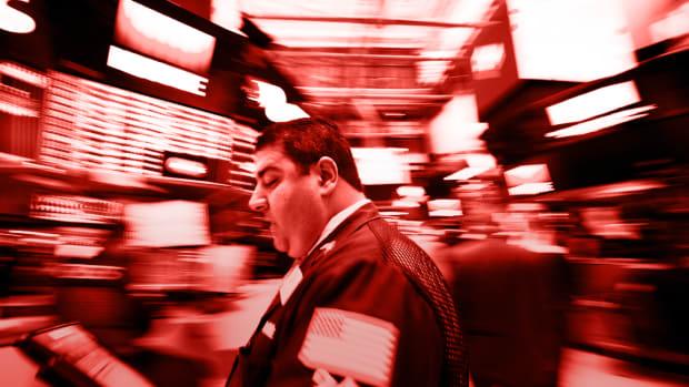 Stocks Turn Mixed as Global Rally Eases, Nasdaq Rises Slightly