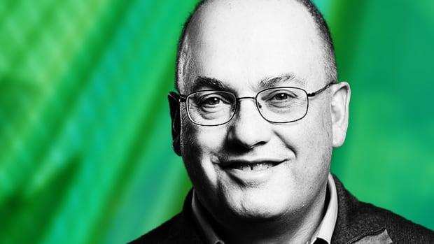 Steve Cohen Digs Roku, Buys 5%