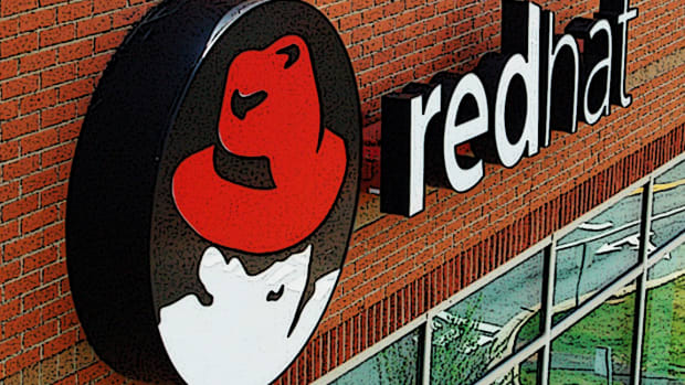 Software Stocks Waver Following IBM's Acquisition of Red Hat