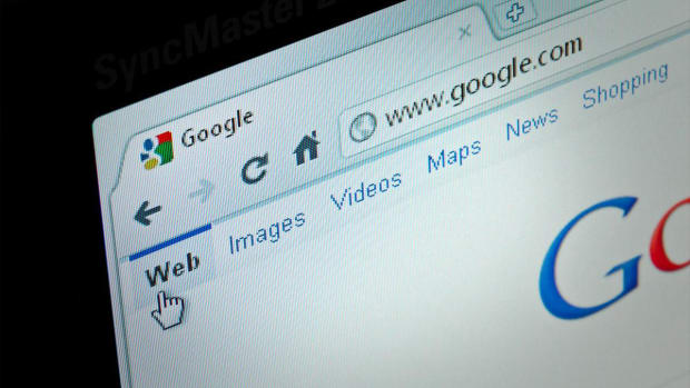How Do We Value Facebook and Google Now?