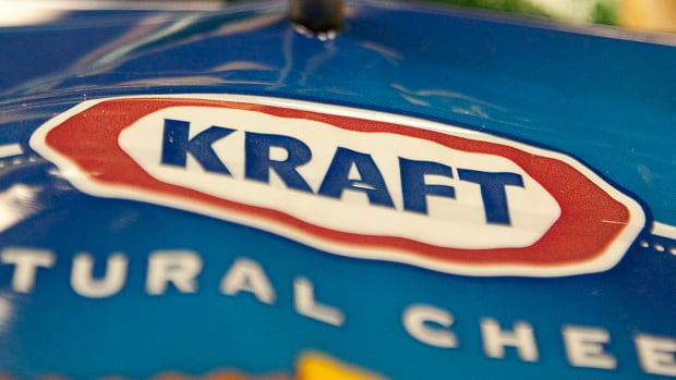 Wall Street Analyst Shreds Kraft Heinz's Culture in Harsh Stock Downgrade