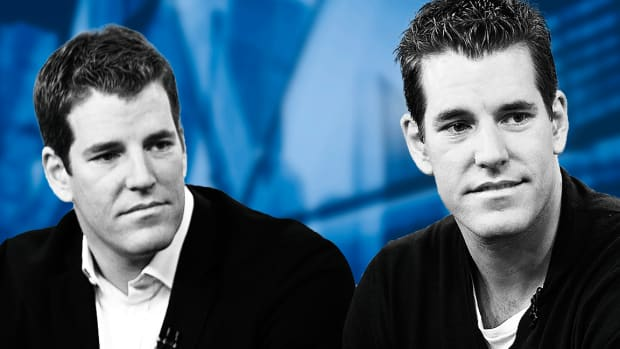 Winklevoss Twins Hire Nasdaq to Monitor Crypto Markets for Fraud: Will It Work?