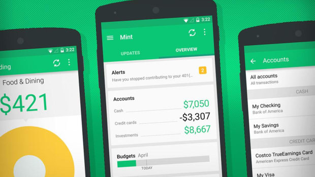 Is Mint Safe? What to Know About the Budgeting App in 2019