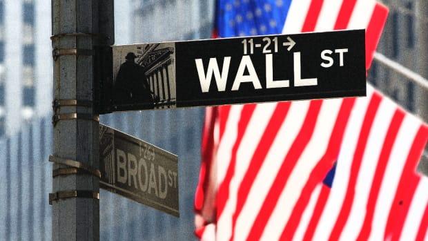 New Rules of the Road: Cramer's 'Mad Money' Recap (Thursday 6/7/18)