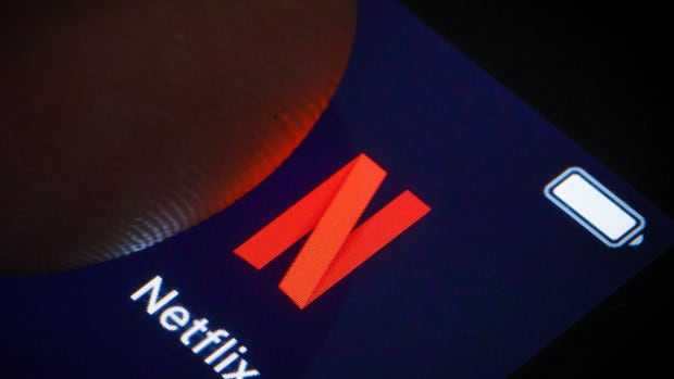 Netflix Tanks on Disappointing Subscriber Numbers: 10 Key Takeaways