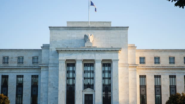 How Markets Behave Before and After Fed Rate Decisions