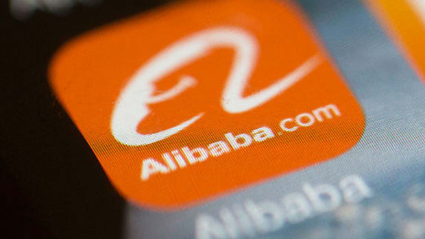 Alibaba, Baidu, Berkshire Hathaway: 'Mad Money' Lightning Round