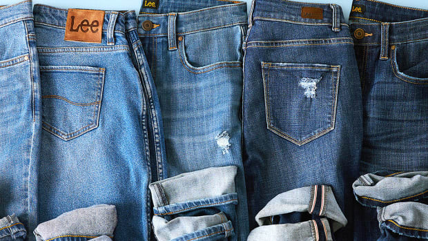 V.F. Corp. Eyes Deals After Ditching Jeans; Hightimes Merger Crumbles -- ICYMI