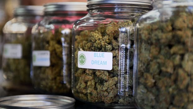 States That Legalized Weed: Medical Marijuana, Recreational and CBD