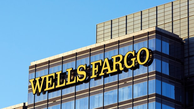 Wells Fargo Agrees on $575 Million to Settle Investigations