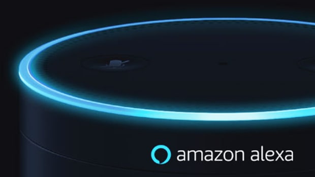 Amazon's Alexa voice assistant will soon be showing up in more places than just your smart speaker.