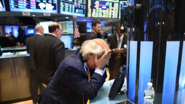 One Valuable Investing Lesson Wall Street Will Soon Be Forced to Remember