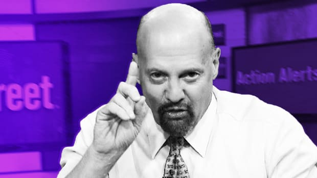3 Simple Tips on Investing From TheStreet's Jim Cramer