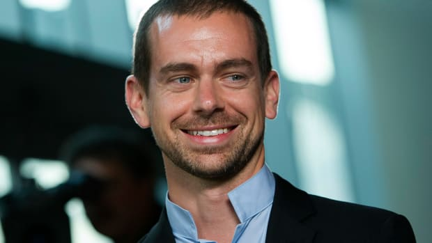 Can Twitter's Jack Dorsey Keep the Good Times Rolling?