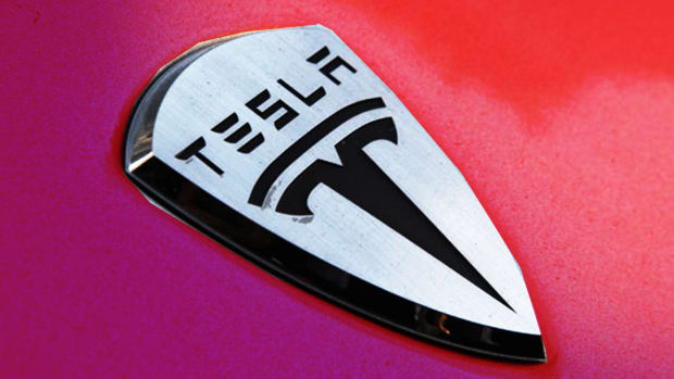 Why I Have Major Concerns Tesla Is a Viable Company