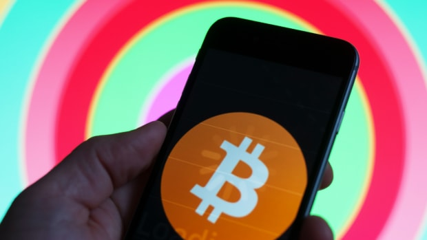 Bitcoin Today: Can Prices Make a Comeback Amid Continued Concern?