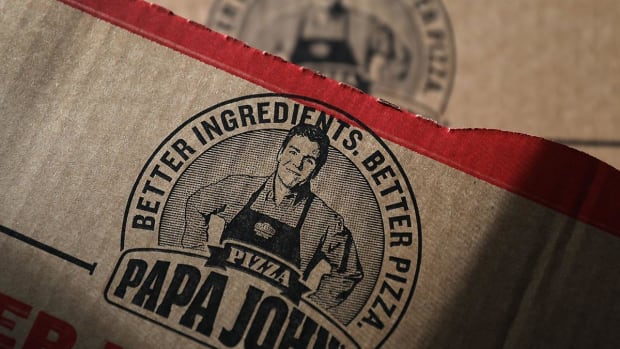 Papa John's Controversy Shows Just How Risky Using a Live Spokesperson Is