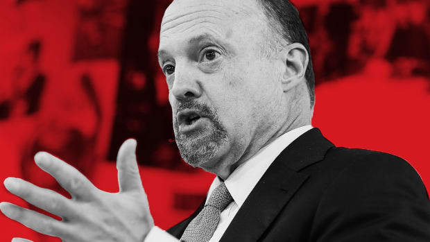 Jim Cramer Says You Need to Have Your Shopping List of Stocks Ready