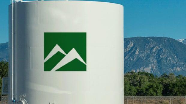 Magellan Midstream Stock Sinks as Credit Suisse Initiates at Underperform