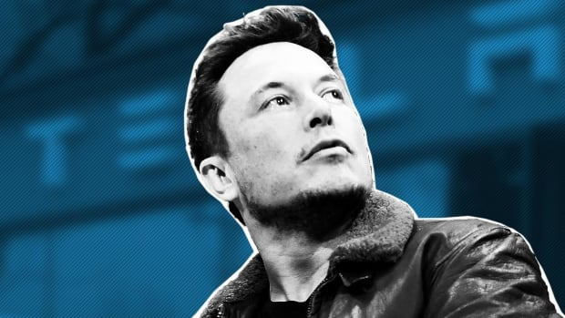 Azealia Banks Confirms Elon Musk Smokes Weed