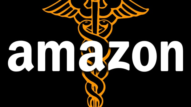 Amazon Could Bring Down Prescription Drug Prices Following PillPack Deal