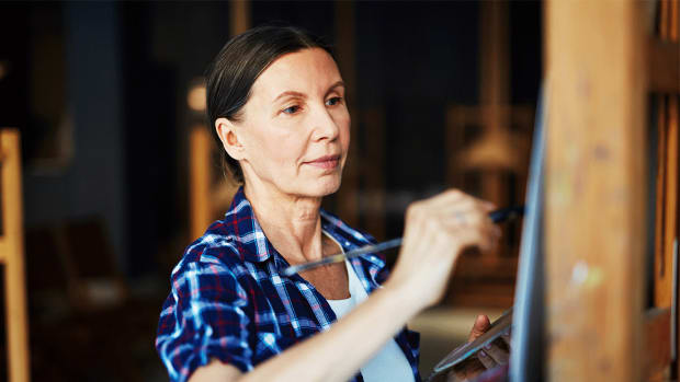 What Women Need to Know When Saving for Future Retirement Needs