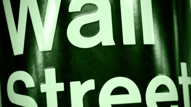 Five Rules for This Market Beast: Cramer's 'Mad Money' Recap (Tues 1/16/18)