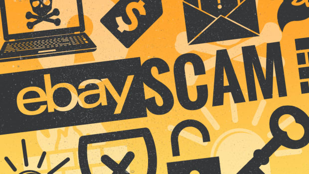 Top 7 eBay Scams to Look Out For in 2018
