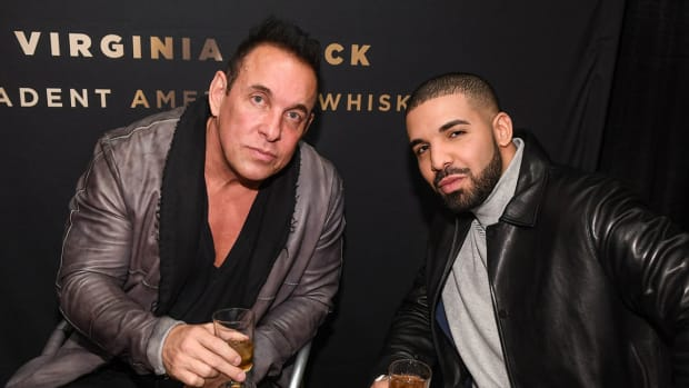 Drake's Whiskey Company Virginia Black Seeks to Raise $30 Million Through IPO